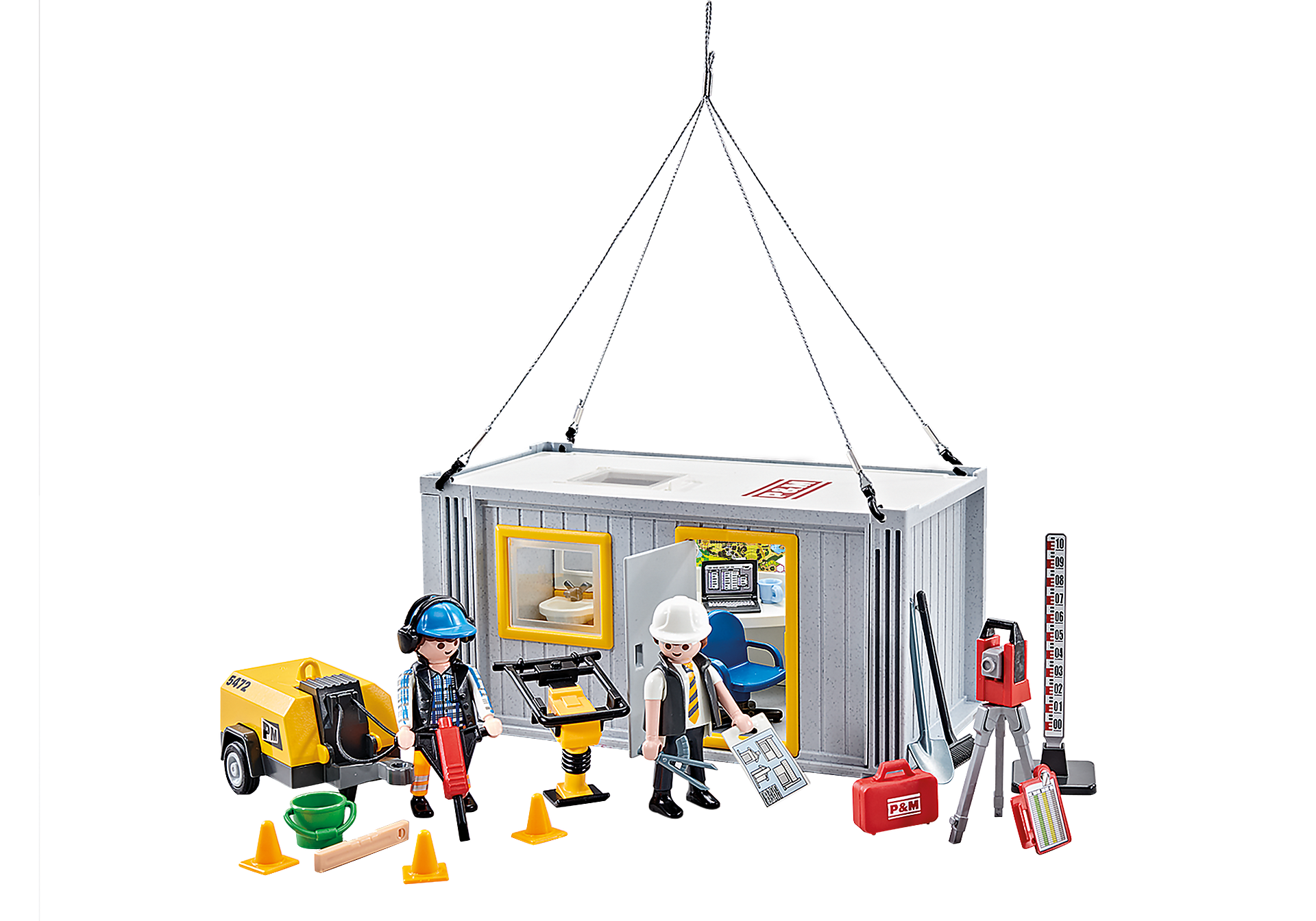 http://media.playmobil.com/i/playmobil/9843_product_detail/Construction Site Office