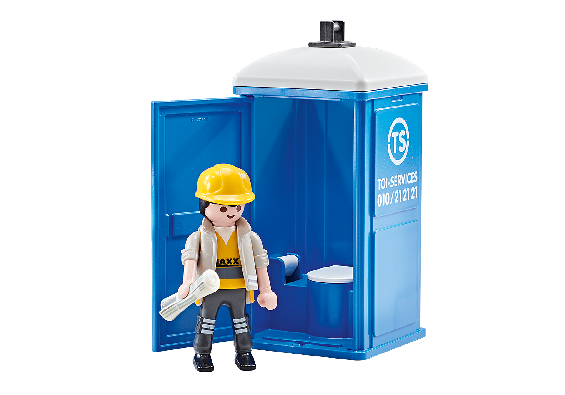 http://media.playmobil.com/i/playmobil/9844_product_detail/Mobiel toilet
