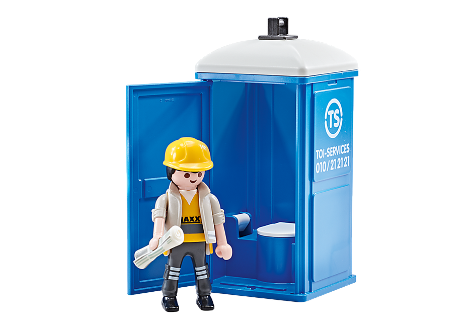 http://media.playmobil.com/i/playmobil/9844_product_detail/Portable Toilet
