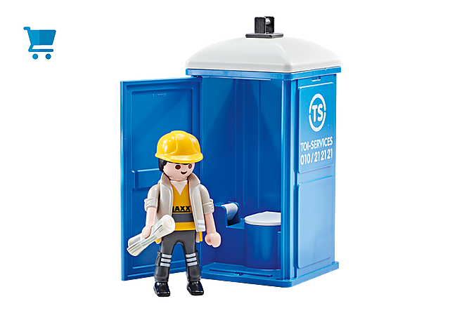 9844_product_detail/Toilette mobile