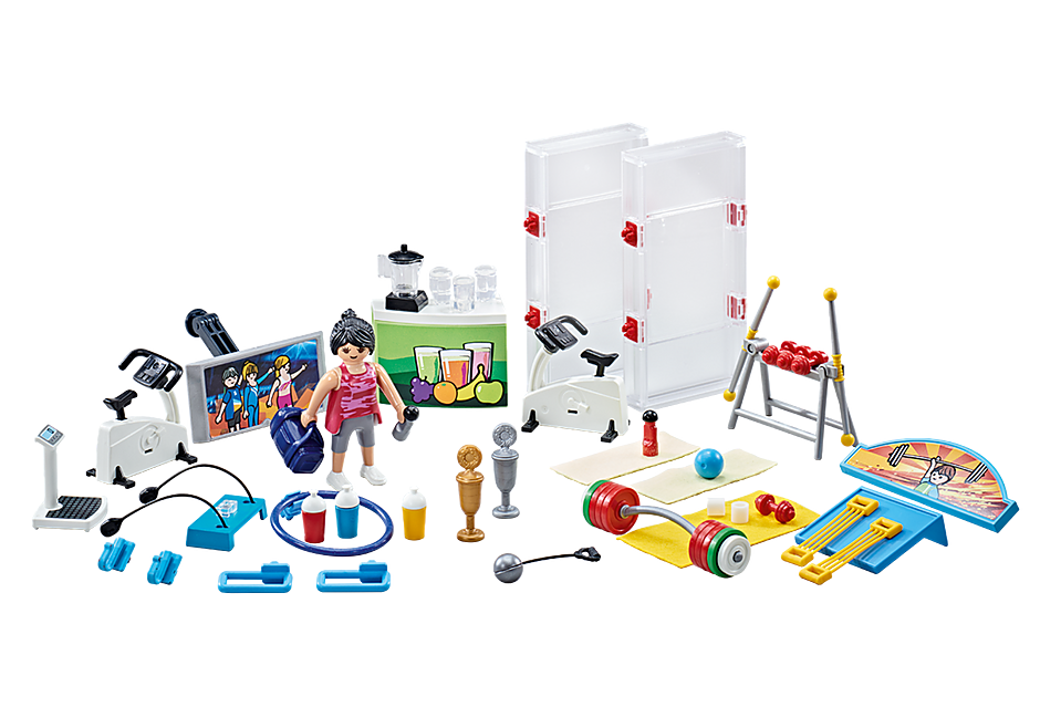 http://media.playmobil.com/i/playmobil/9846_product_detail/Fitnesstudio