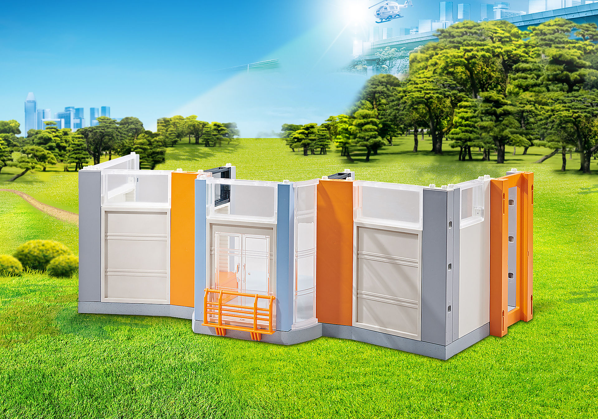 http://media.playmobil.com/i/playmobil/9848_product_detail/Extra verdieping voor het Ingericht ziekenhuis