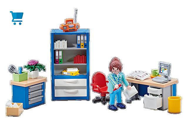 9850_product_detail/Büroeinrichtung