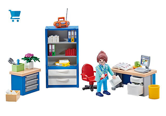 9850_product_detail/Mobília de escritório