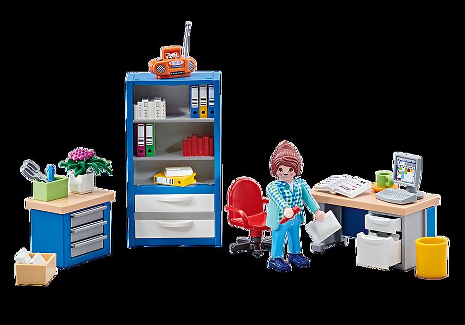 Office Furniture 9850