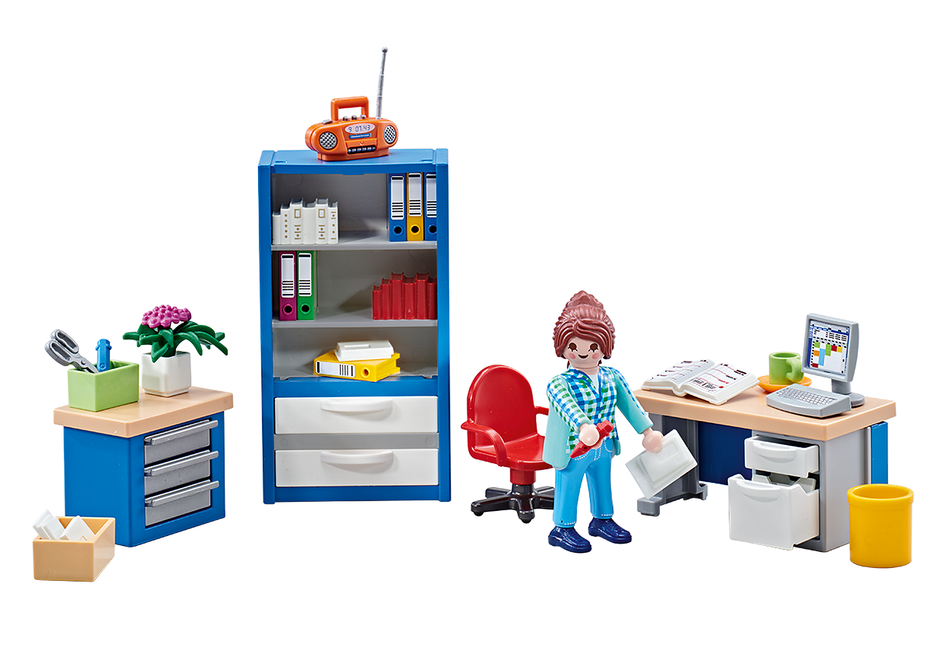 http://media.playmobil.com/i/playmobil/9850_product_detail/Office Furniture
