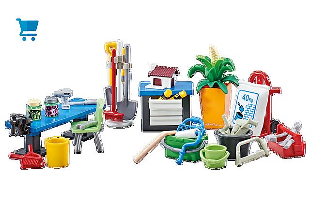 9851_product_detail/Aménagement pour atelier