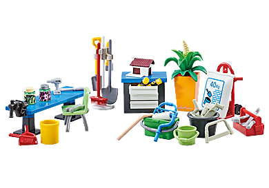 9851_product_detail/Attrezzatura e materiali edili