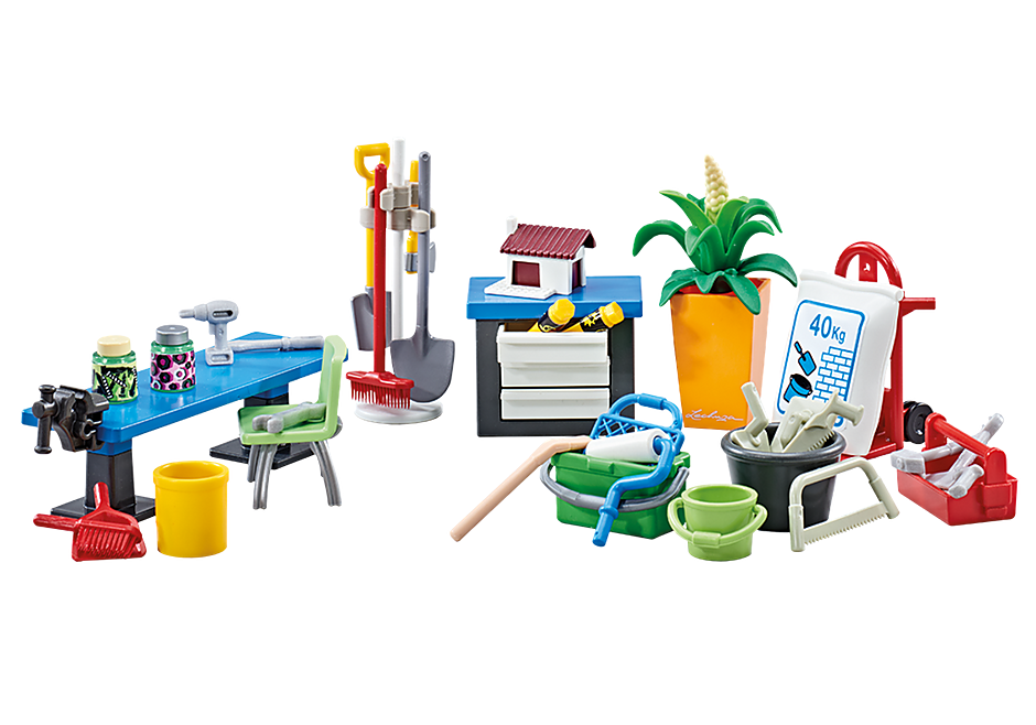 http://media.playmobil.com/i/playmobil/9851_product_detail/Inrichting atelier