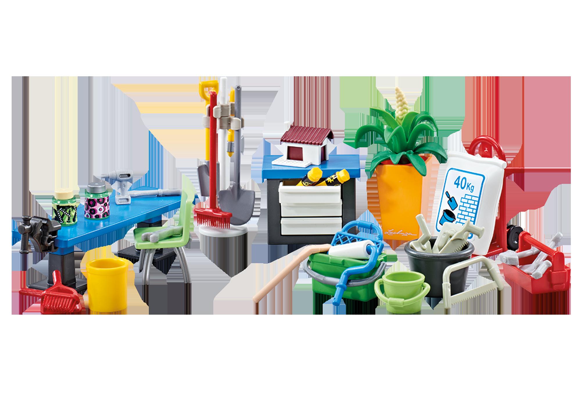 9851_product_detail/Workshop