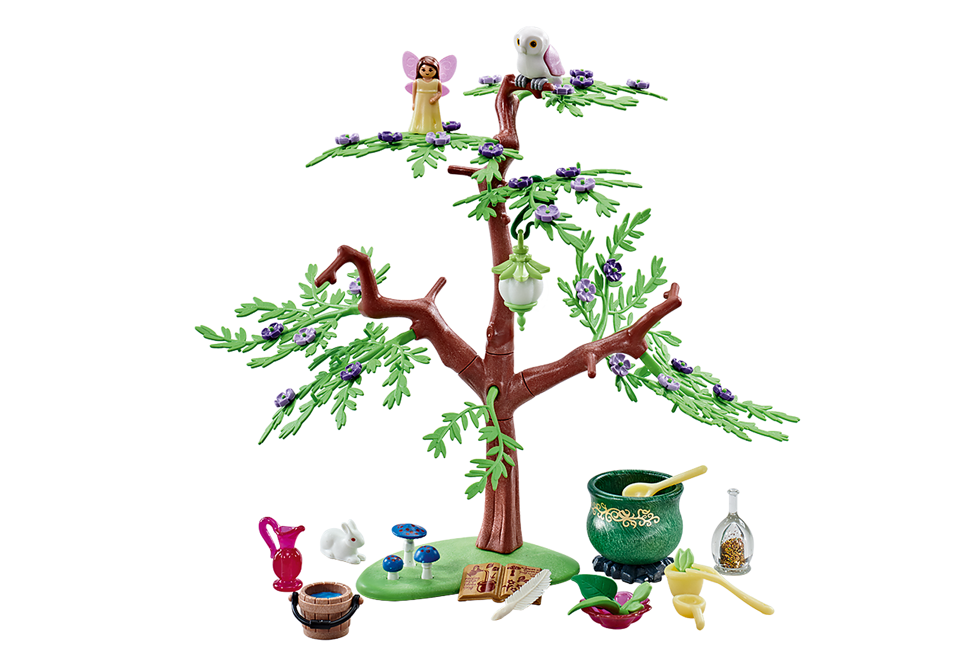 http://media.playmobil.com/i/playmobil/9852_product_detail/Arbre enchanté