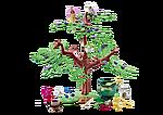 9852 Magical  Fairy Tree