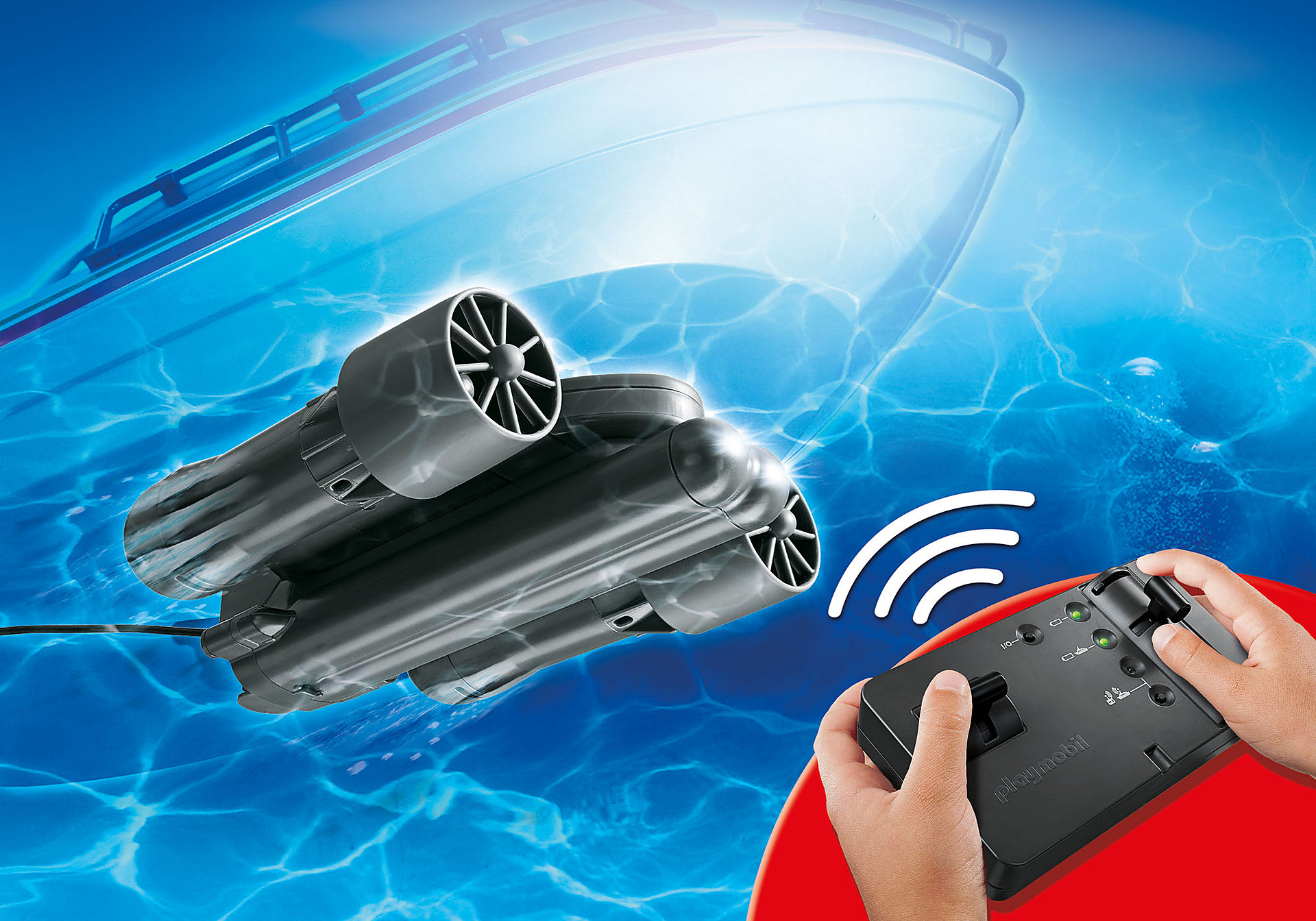 http://media.playmobil.com/i/playmobil/9853_product_detail/Moteur submersible avec radiocommande