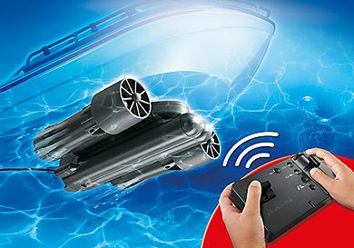 9853_product_detail/RC Onderwatermotor