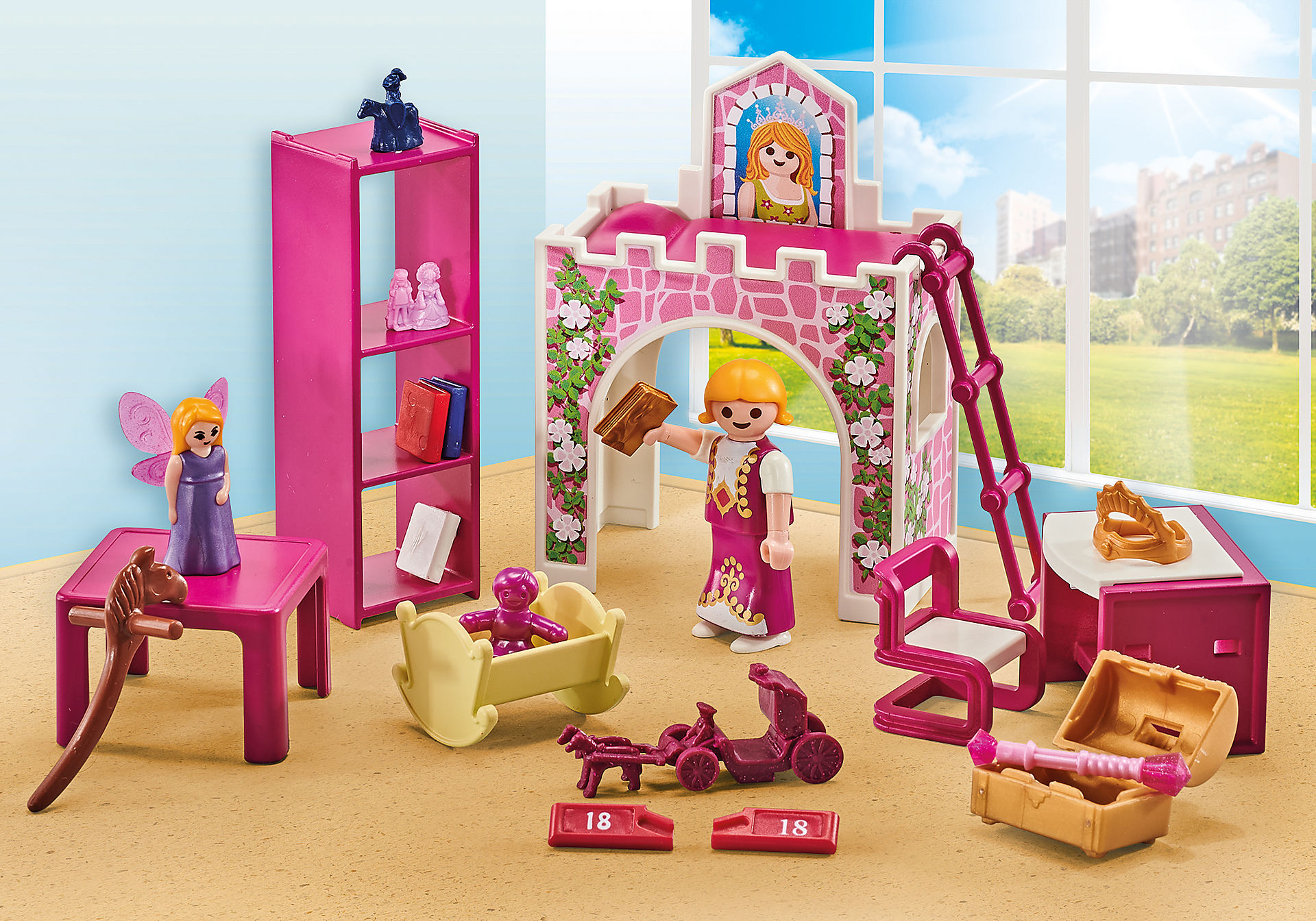 9869 princess room zoom image1