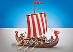 9891 Barco Viking