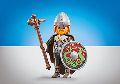 9892 Viking Chief