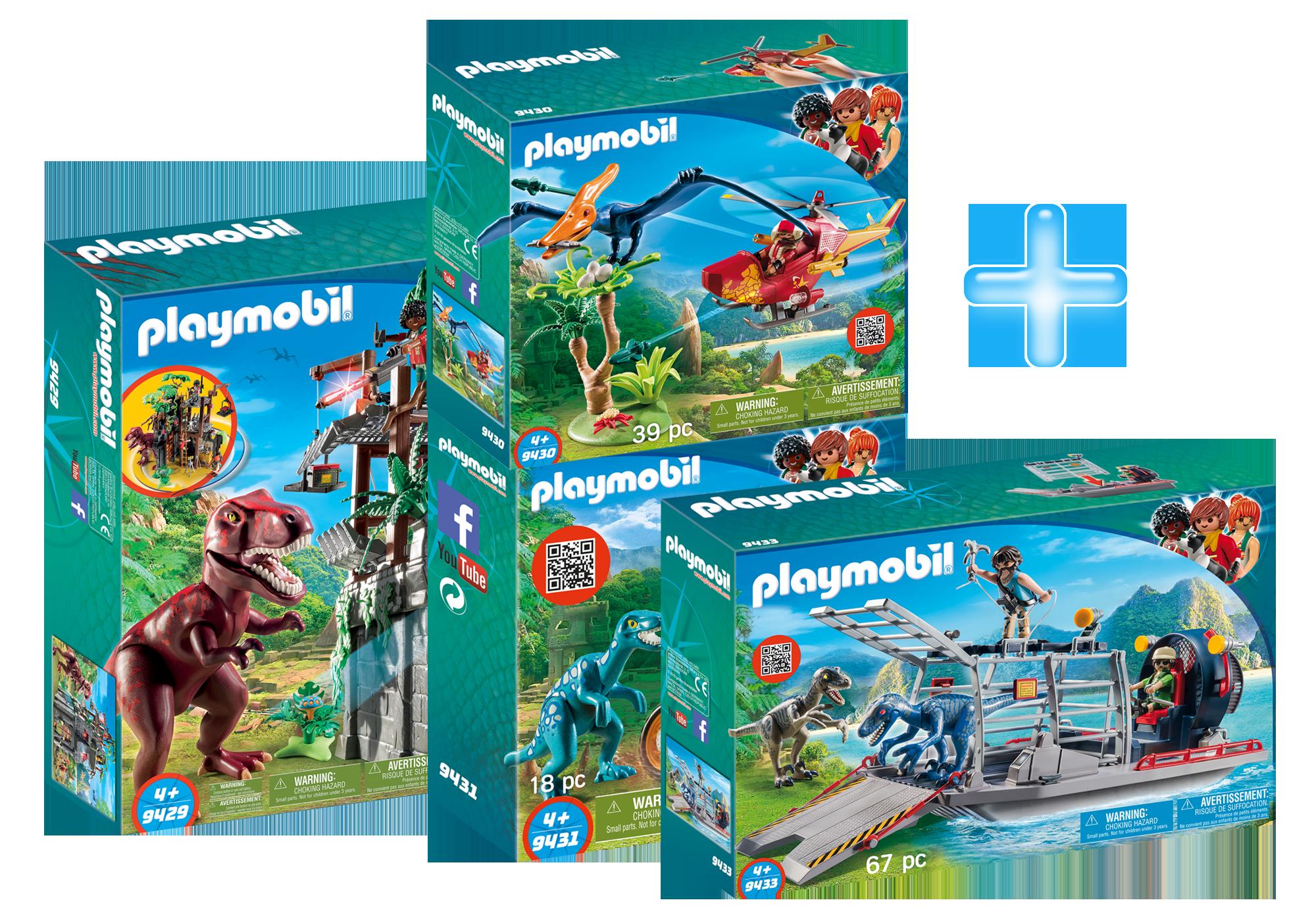 http://media.playmobil.com/i/playmobil/CA1903A_product_detail