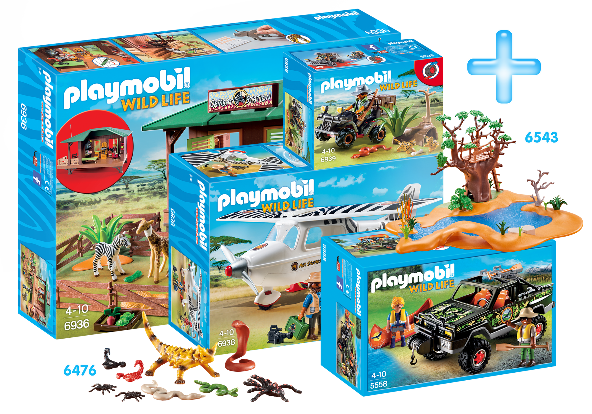 http://media.playmobil.com/i/playmobil/CA1904C_product_detail/Safari Bundle