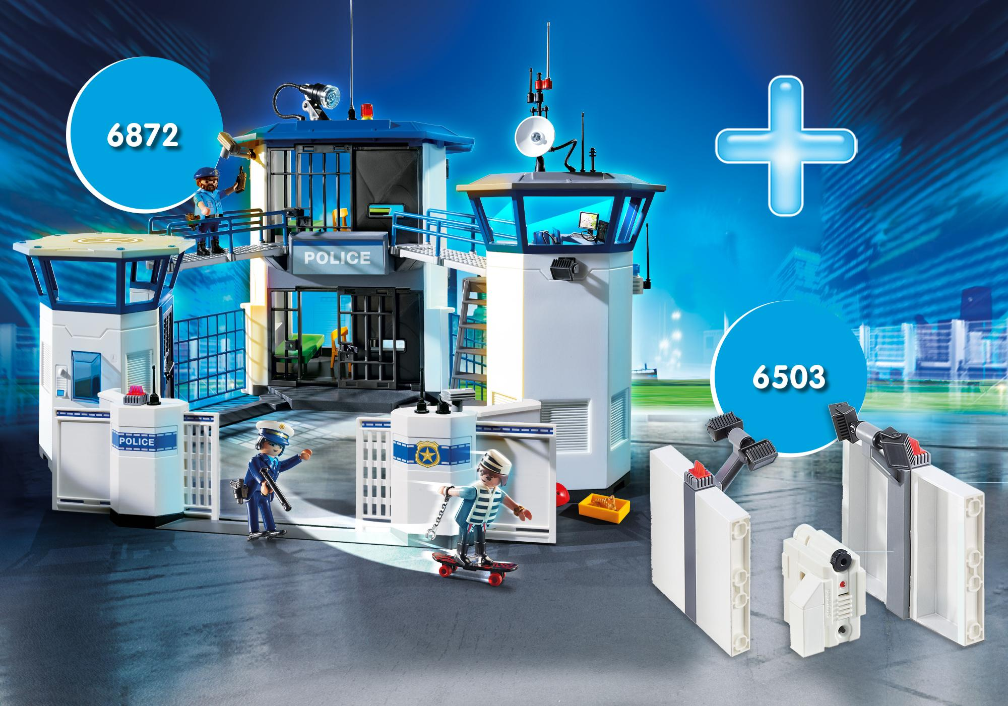 http://media.playmobil.com/i/playmobil/DE1806B_product_detail/Polizei Bundle