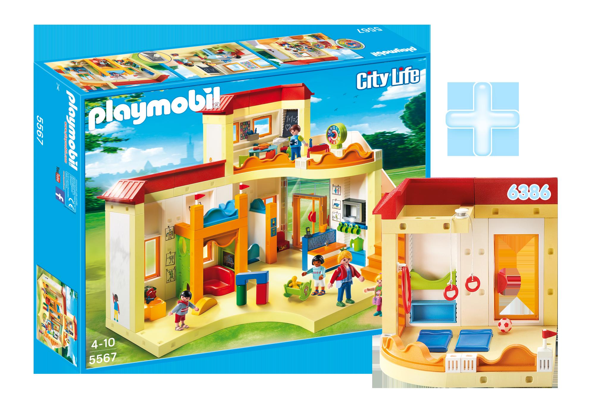 DE1806C_product_detail/Preschool Bundle