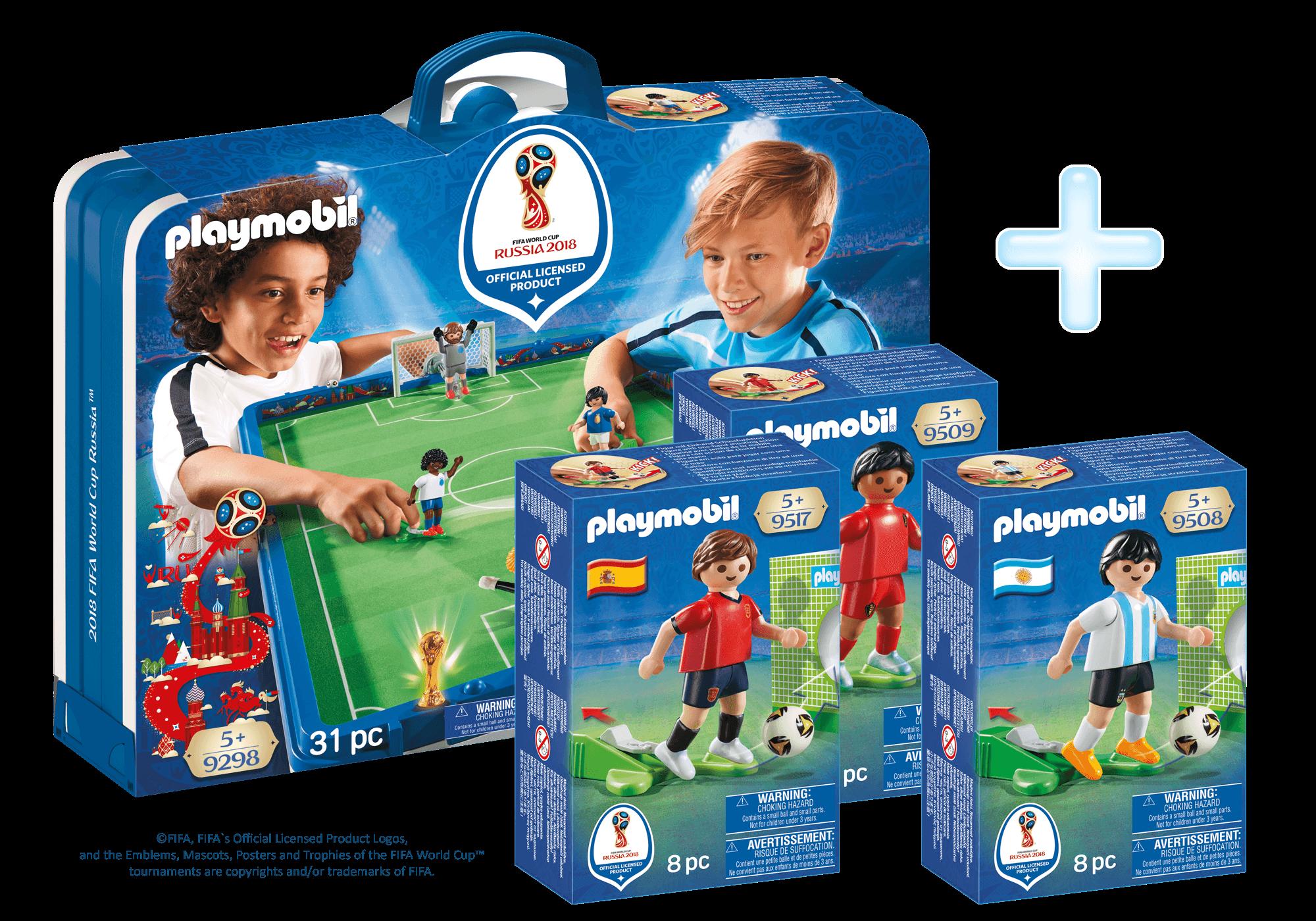 http://media.playmobil.com/i/playmobil/DE1810A_product_detail