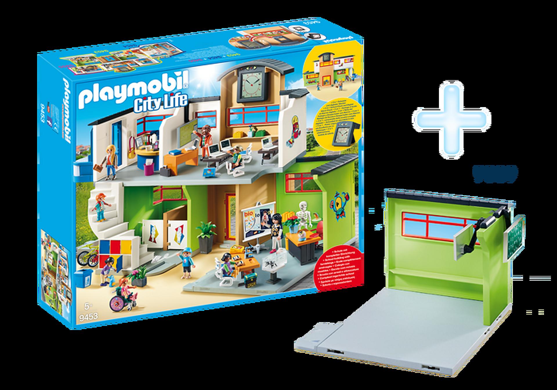 http://media.playmobil.com/i/playmobil/DE1812A_product_detail/Bundle Schule