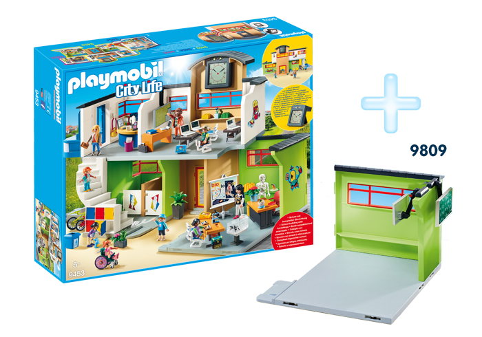 http://media.playmobil.com/i/playmobil/DE1812A_product_detail/Bundle Schule