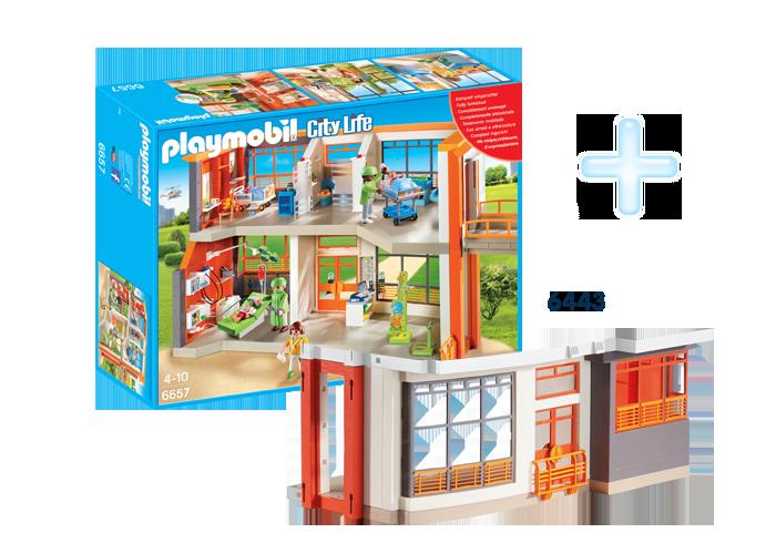 http://media.playmobil.com/i/playmobil/DE1812E_product_detail
