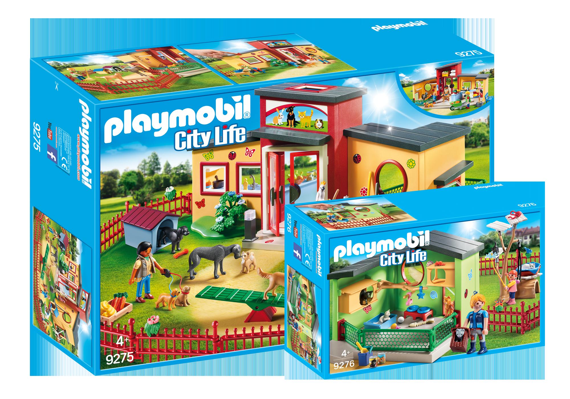 http://media.playmobil.com/i/playmobil/DE1812G_product_detail/Bundle Tierhotel