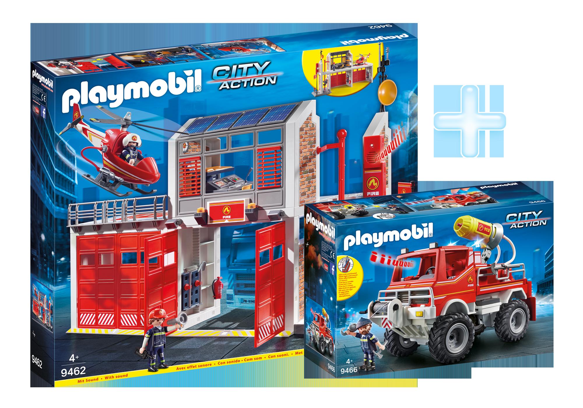 http://media.playmobil.com/i/playmobil/DE1812H_product_detail