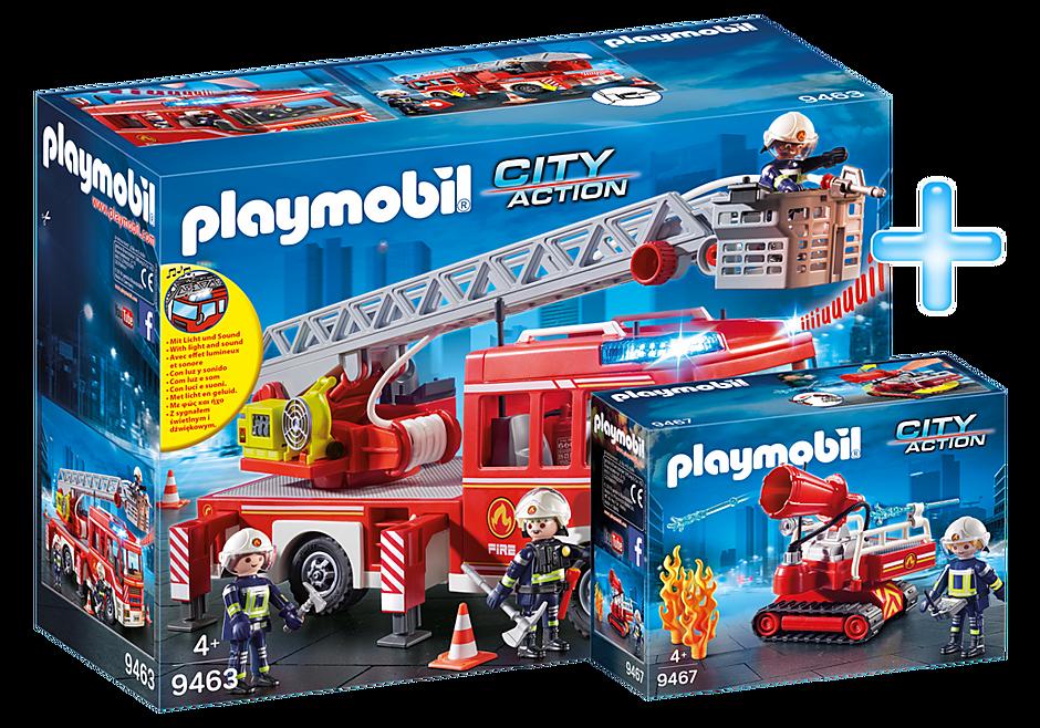 http://media.playmobil.com/i/playmobil/DE1812J_product_detail/Bundle Feuerwehr III