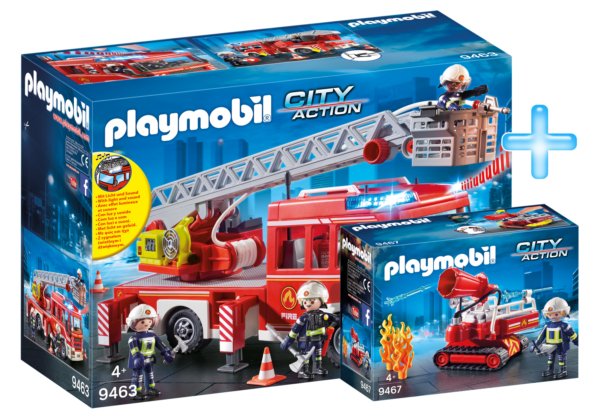 http://media.playmobil.com/i/playmobil/DE1812J_product_detail/Bundle Feuerwehr III