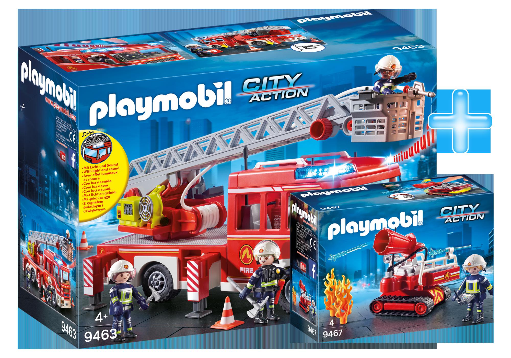 DE1812J_product_detail/Bundle Feuerwehr III