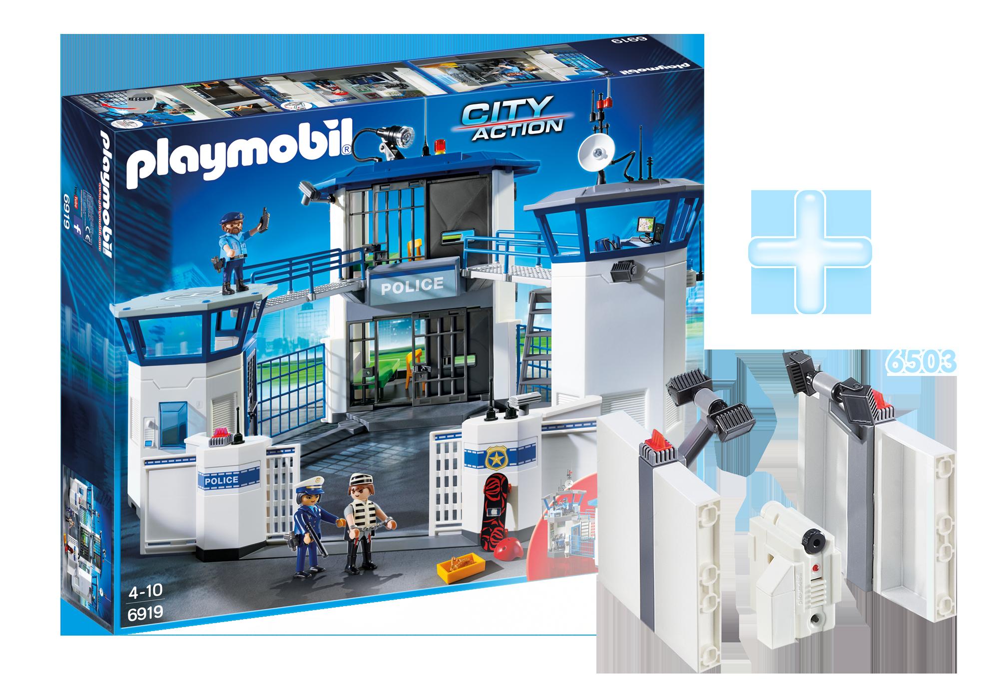 http://media.playmobil.com/i/playmobil/FR1810A_product_detail/Police Station Bundle