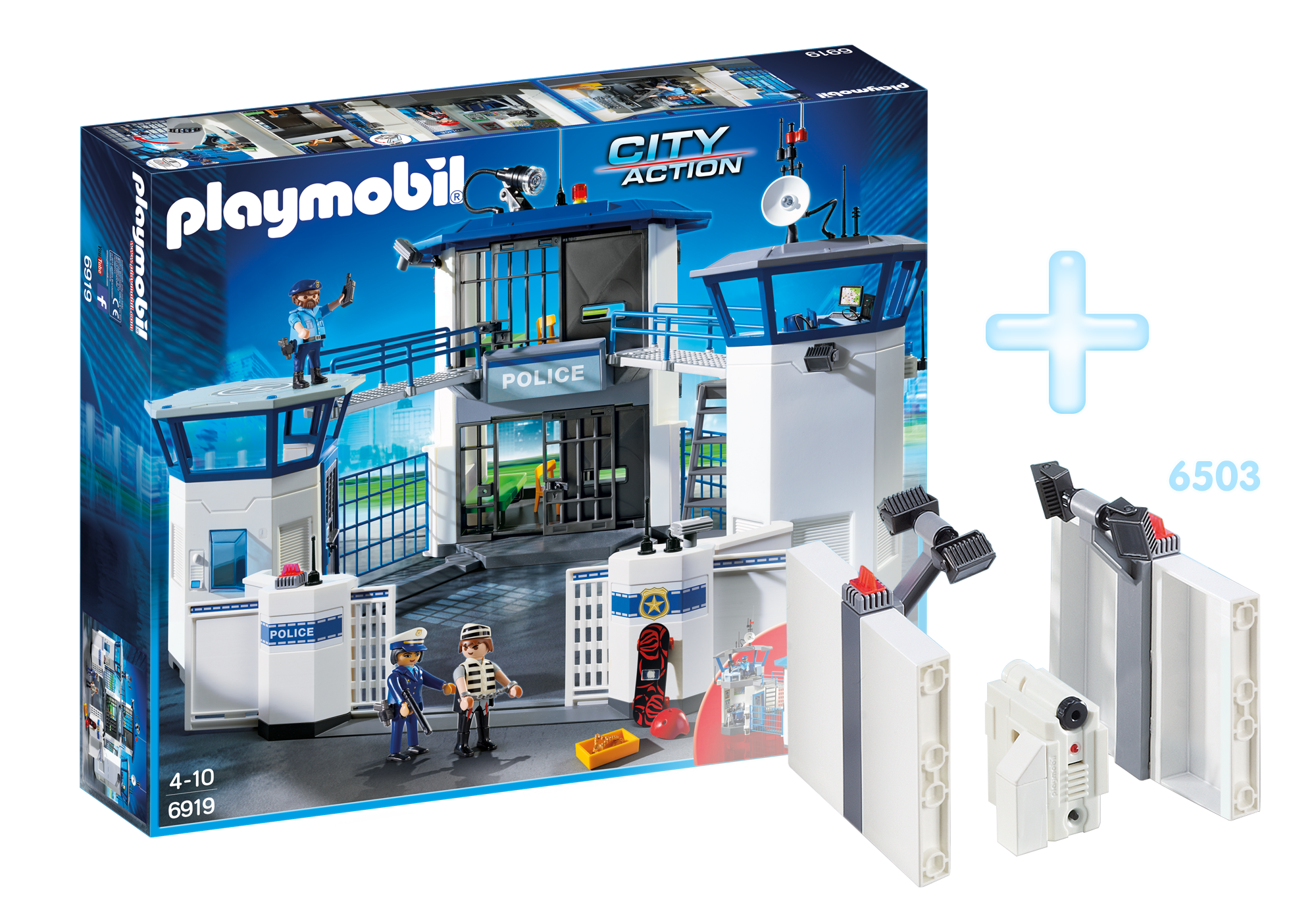 http://media.playmobil.com/i/playmobil/FR1810A_product_detail
