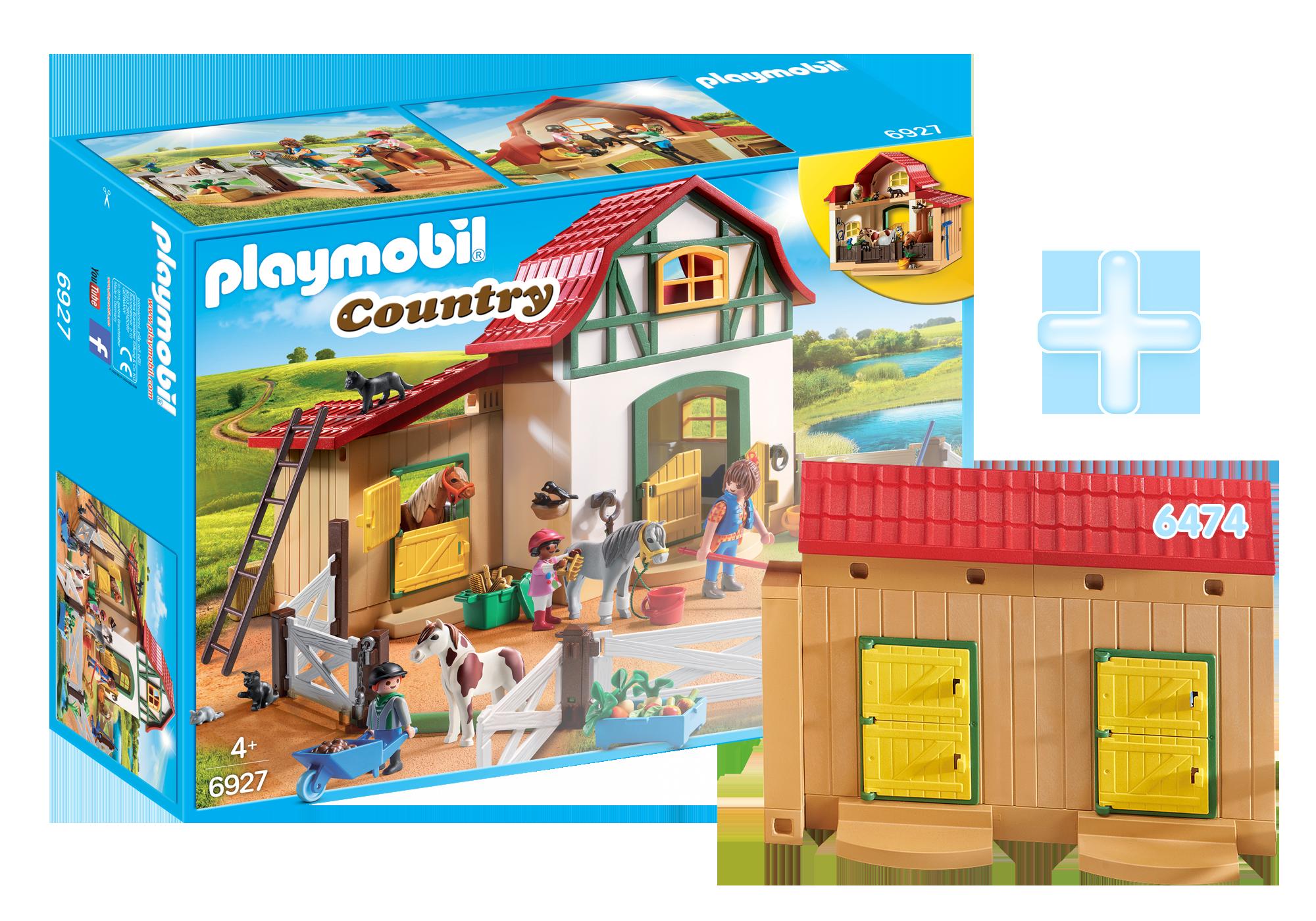http://media.playmobil.com/i/playmobil/FR1810B_product_detail