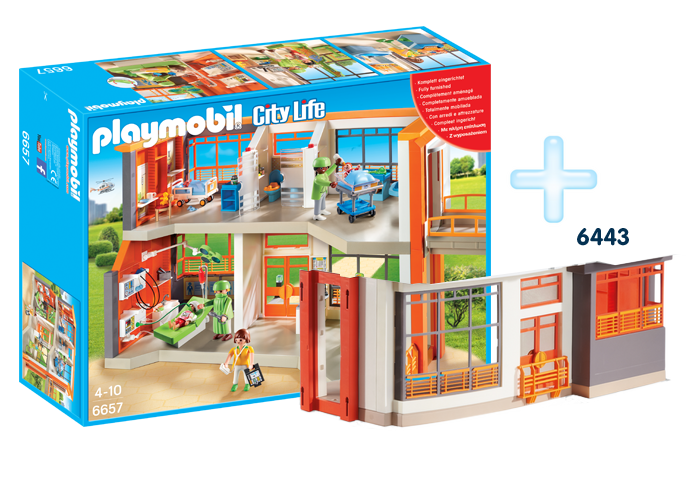 http://media.playmobil.com/i/playmobil/FR1811A_product_detail
