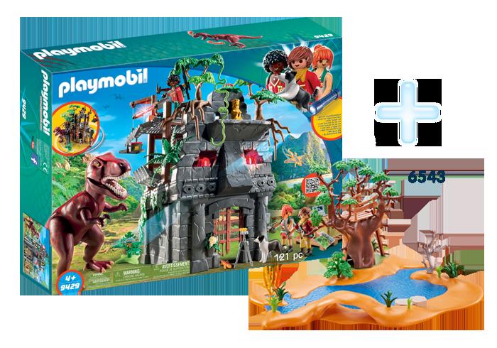 http://media.playmobil.com/i/playmobil/FR1811B_product_detail