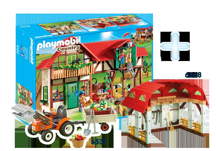 http://media.playmobil.com/i/playmobil/FR1811C_product_detail