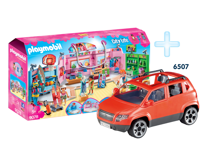 http://media.playmobil.com/i/playmobil/FR1811F_product_detail