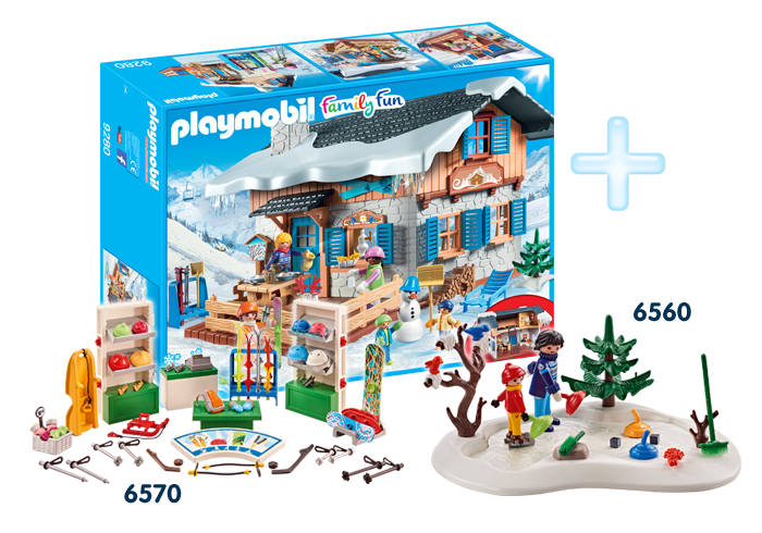 http://media.playmobil.com/i/playmobil/FR1811G_product_detail