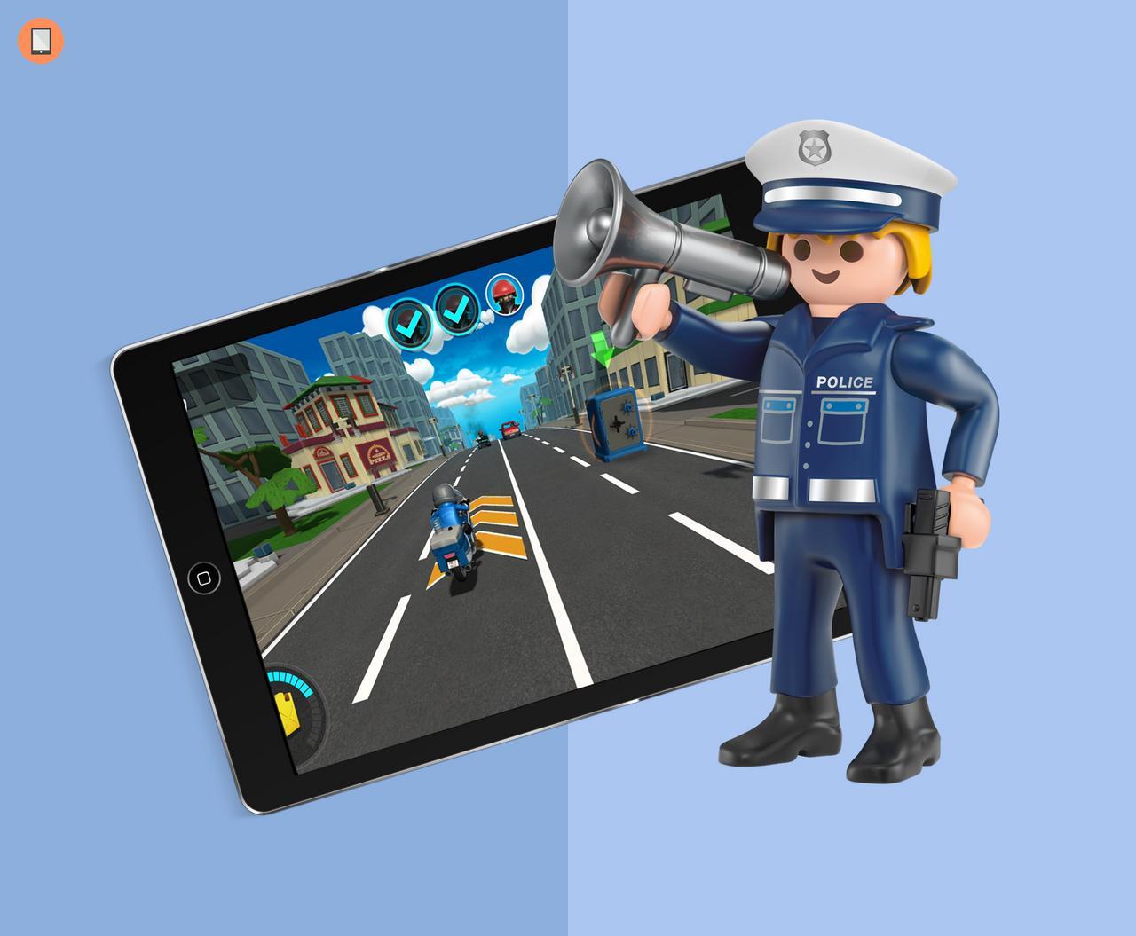 Playmobil 174 Jouets Boutique Officielle France Playmobil