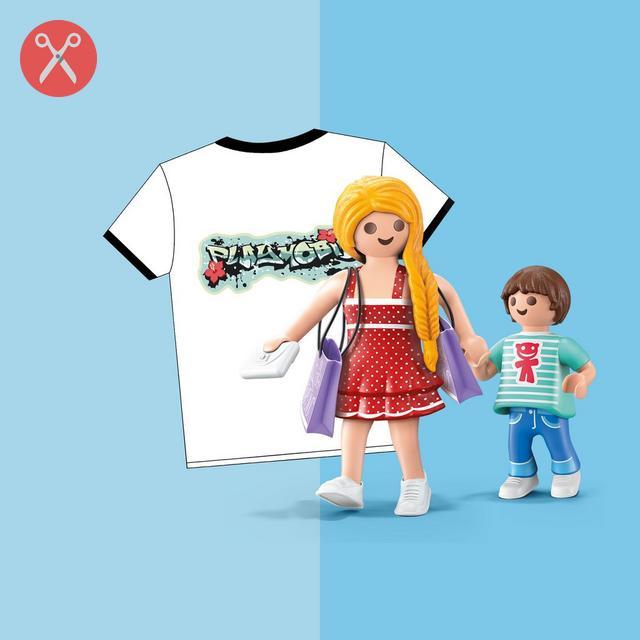 Playmobil sterreich for Jugendzimmer 6457