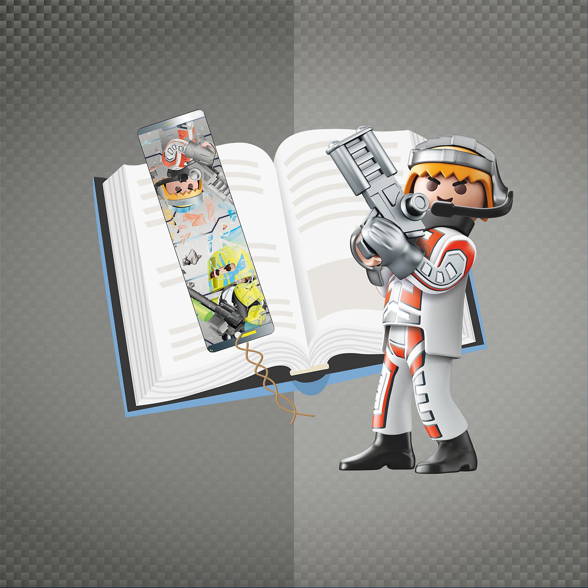 bookmark  playmobil top agents playmobil® northern europe