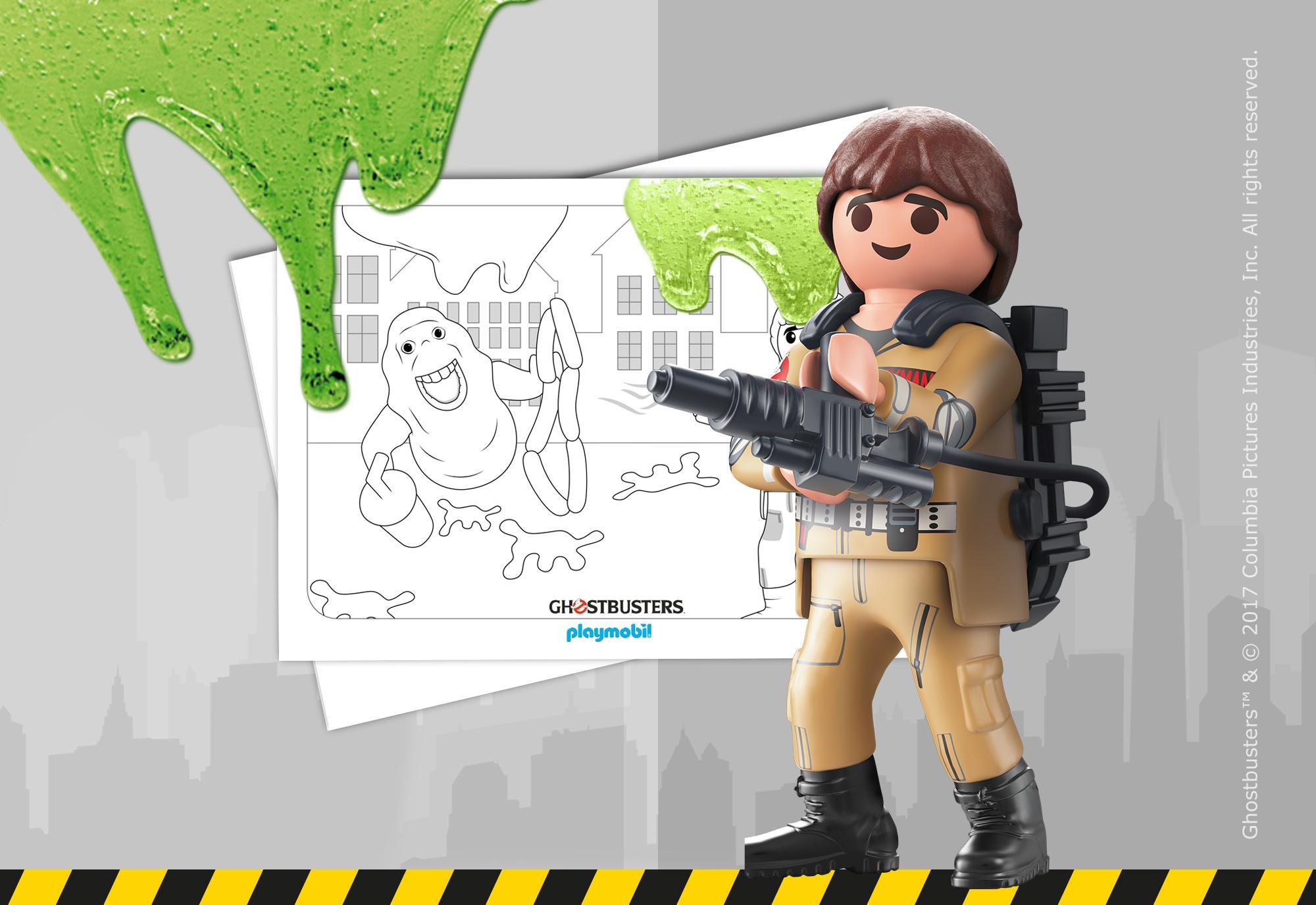 Ausmalbilder Playmobil Agenten : Elegant Ausmalbilder Playmobil Agenten Art Von Malvorlagen