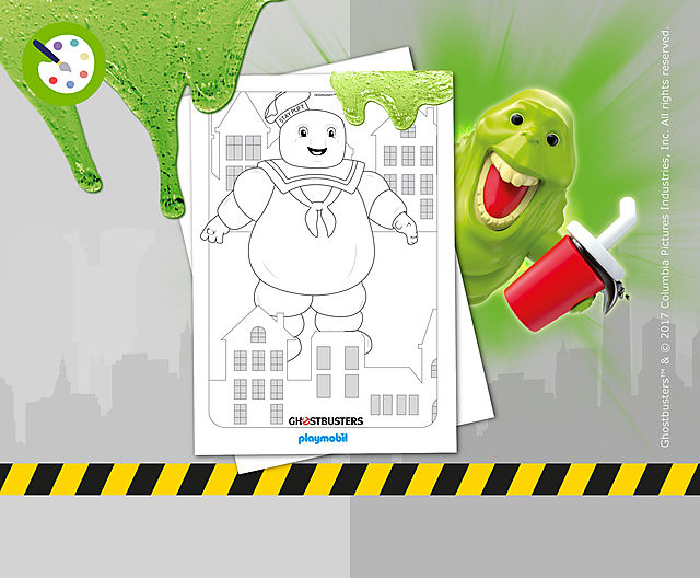 ghostbusters malvorlagen kostenlos  kinder zeichnen und