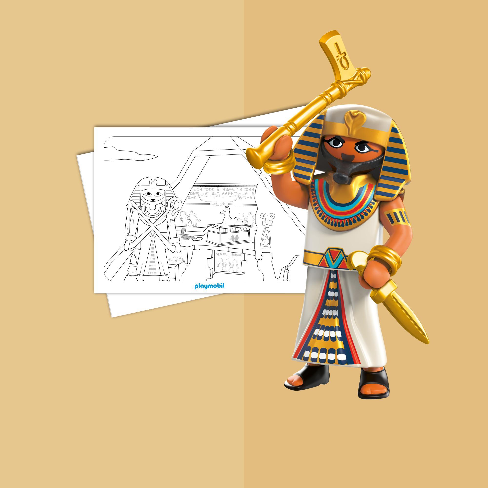 Ausmalbilder Playmobil Bergwelt : Malvorlagen Playmobil Die Beste Idee Zum Ausmalen Von Seiten