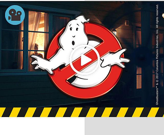 malvorlagen kostenlos ghostbusters
