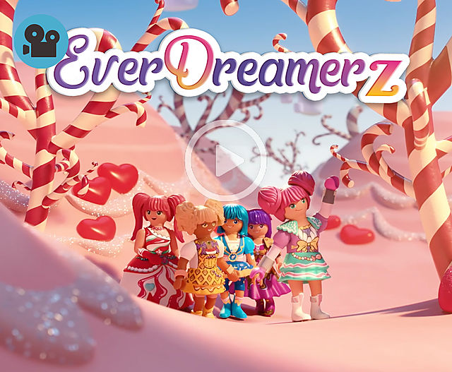 PLAY_FILM_MUSICVIDEO_EVERDREAMERZ_CANDYWORLD_2020_01